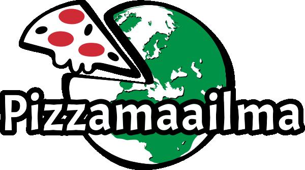 Pizzamaailma